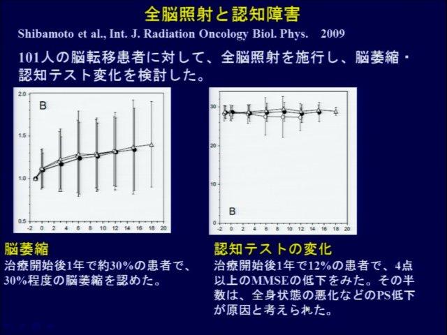slide_0084_640_480.jpg